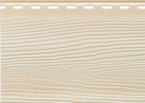 Панель Альта-Борд ВС-01 Тимбер клен - 3,00м